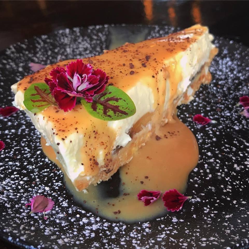 Fogata_cheesecake